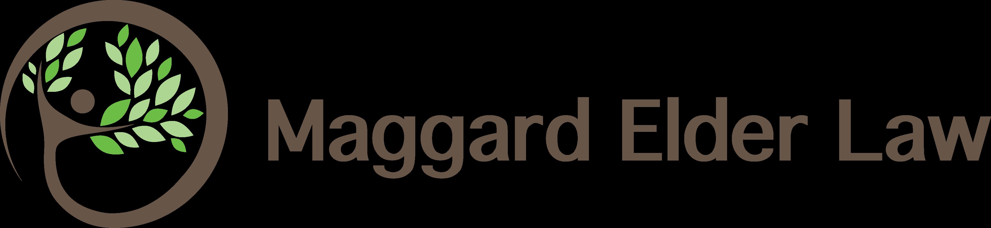 Maggard Elder Law
