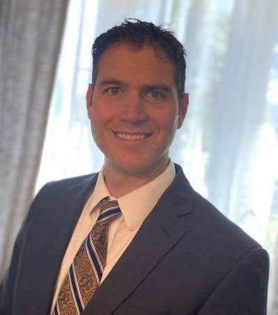 Nick Maggard